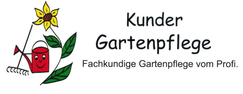 Preise Kunder Gartenpflege